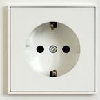 Stroom- en oplaad producten voor uw elektrische apparaten