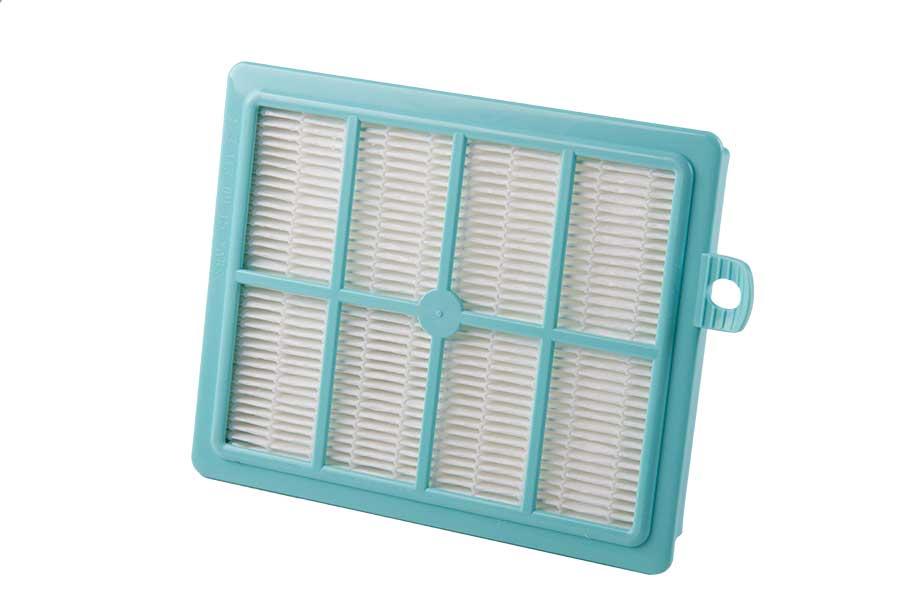philips hepa 13 filter voor stofzuiger fc8038 01. Black Bedroom Furniture Sets. Home Design Ideas