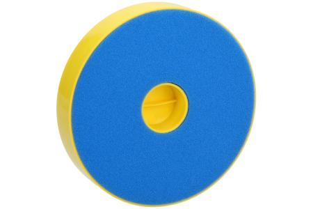 Ravizo wasbaar filter voor Dyson stofzuiger 905401-01