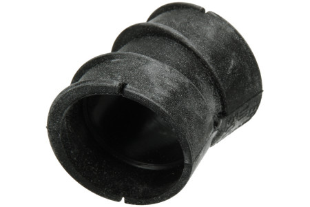 Slang (Circulatiepomp, zeefhuis) vaatwasser 1118455102