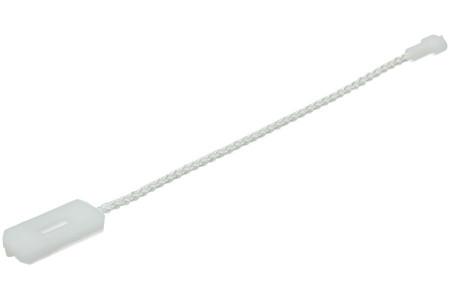 Kabel (Touwtje voor scharnier) vaatwasser 8996461841000