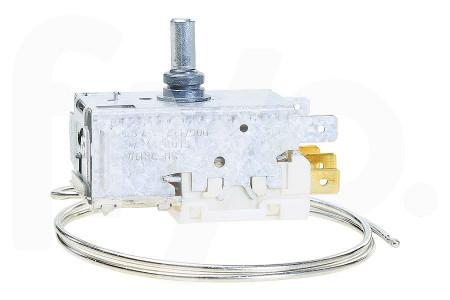 Thermostaat A13 0447R D415 60x30x46x80mm koelkast / diepvries 559750