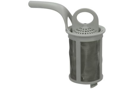 Filter fijn met greep voor vaatwasser 50297774007