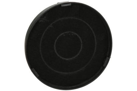 WPRO philips koolstoffilter voor dampkap fac529 481281718552