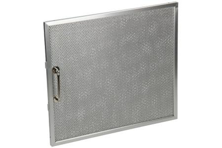 Filter (Metaal in houder 300x268) dampkap 481948048172