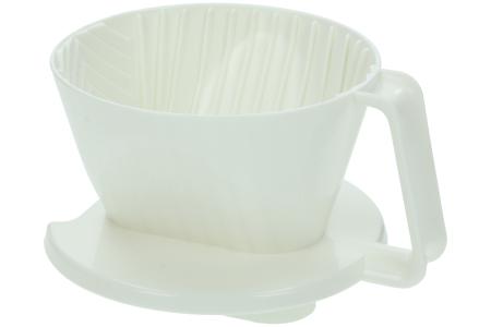 Melitta filterhouder voor koffiezetapparaat 5911882