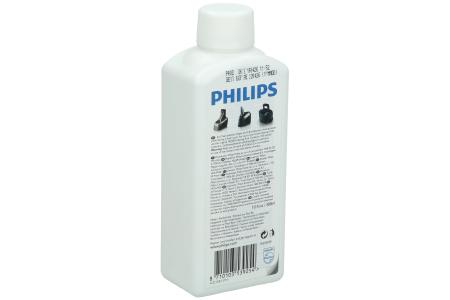 Philips Reiniger (JET Clean) HQ200/03