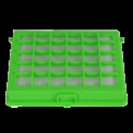 HEPA filter voor stofzuiger ZR004501