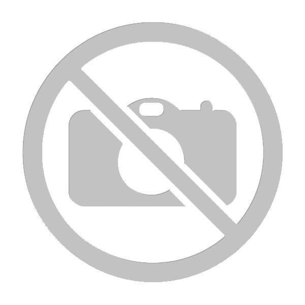 Starmix zwenkwielen voor bouwstofzuiger 440880