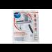 WPRO dampkap filter (afzuigkapfilter) universeel 47x57cm UCF016