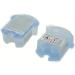 Braun reiniger (clean & renew cartridge) 65331707