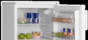 koelkast reparatie en onderhoud tips