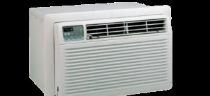 Airconditioning onderdelen en accessoires