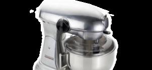 keukenrobot onderdelen