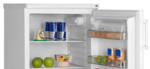 frigo tips om optimaal eten te bewaren
