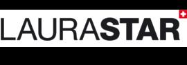 Laurastar strijkijzer onderdelen