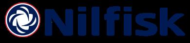 Nilfisk onderdelen