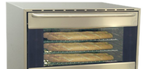 oven onderdelen