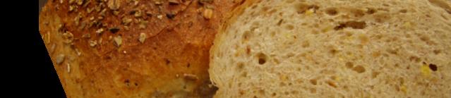 Broodbakmachine type