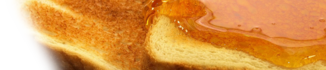 Broodrooster onderdelen bestellen