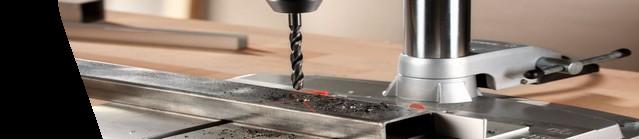 Werkbank boormachine onderdelen bestellen