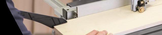 Lintzaag hout of metaal onderdelen bestellen