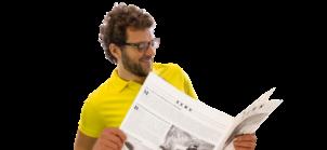 Persberichten en informatie over Fiyo Belgium