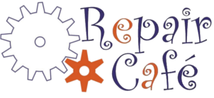 Fiyo is een trotse partner van Stichting Repair Café