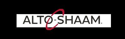 ALTO-SHAAM onderdelen