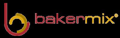 BAKERMIX onderdelen