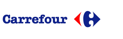 Carrefour onderdelen