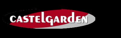 Castelgarden onderdelen