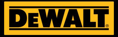 DeWALT onderdelen