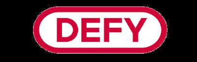 Defy onderdelen