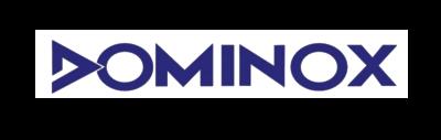 Dominox onderdelen