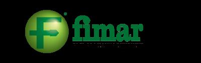 FIMAR onderdelen