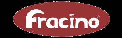 FRACINO onderdelen
