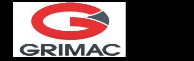 GRIMAC onderdelen