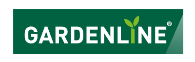 Gardenline onderdelen