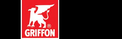 Griffon onderdelen