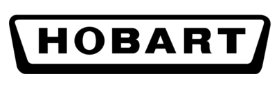 HOBART onderdelen