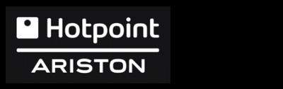 Hotpoint Ariston onderdelen