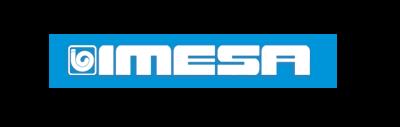 IMESA onderdelen