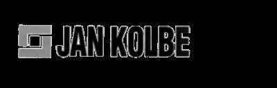 JanKolbe onderdelen