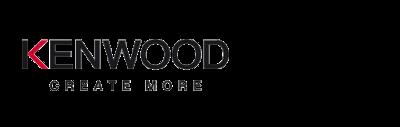 Kenwood onderdelen