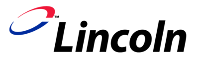 LINCOLN onderdelen