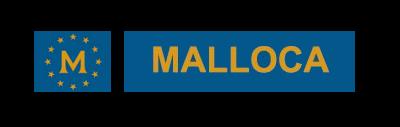 Mallorca onderdelen