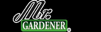 Mr. Gardener onderdelen