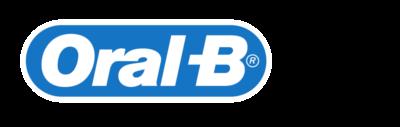 OralB onderdelen