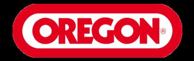 Oregon onderdelen